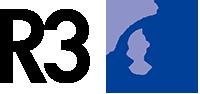 R3inc - Digital Marketing Agency